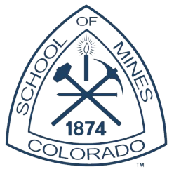 Colorado School of Mines (Golden, CO)