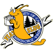 University of California - Santa Cruz (Santa Cruz, CA)