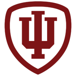 Indiana University - Bloomington (Bloomington, IN)