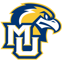 Marquette University (Milwaukee, WI)