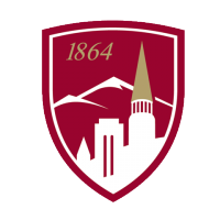 University of Denver (Denver, CO)