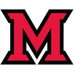 Miami University - Oxford (Oxford, OH)