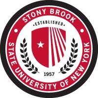 Stony Brook University - SUNY (Stony Brook, NY)