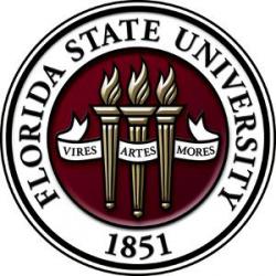 Florida State University (Tallahassee, FL)