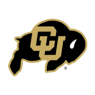 University of Colorado - Boulder (Boulder, CO)