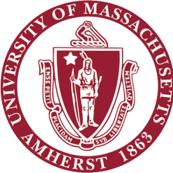 University of Massachusetts - Amherst (Amherst, MA)