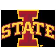 Iowa State University (Ames, IA)