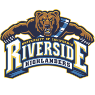 University of California - Riverside (Riverside, CA)