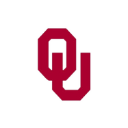 University of Oklahoma (Norman, OK)