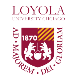 Loyola University Chicago (Chicago, IL)