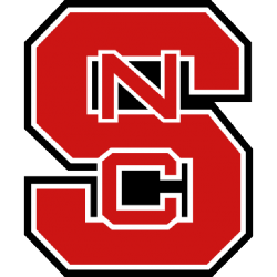 North Carolina State University - Raleigh (Raleigh, NC)