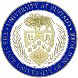University at Buffalo - SUNY (Buffalo, NY)