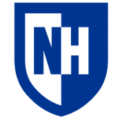 University of New Hampshire (Durham, NH)