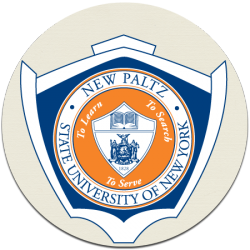 University at New Paltz - SUNY (New Paltz, NY)