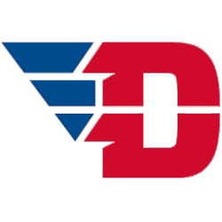 University of Dayton  (Dayton, OH)