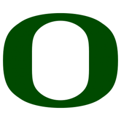 University of Oregon (Eugene, OR)