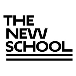 New School (New York, NY)