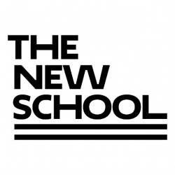 New School (New York, NY)