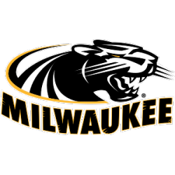 University of Wisconsin (Milwaukee, WI)