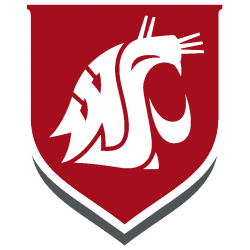 Washington State University (Pullman, WA)