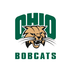 Ohio University (Athens, OH)