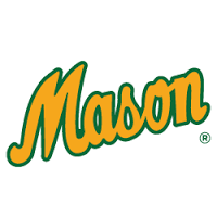 George Mason University (Fairfax, VA)