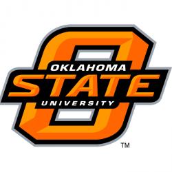 Oklahoma State University (Stillwater, OK)