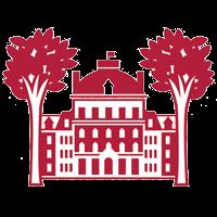 Swarthmore College (Swarthmore, PA)