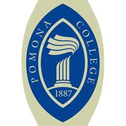 Pomona College (Claremont, CA)