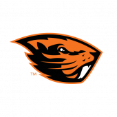 Oregon State University (Corvallis, OR)