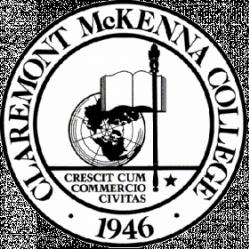 Claremont McKenna College (Claremont, CA)