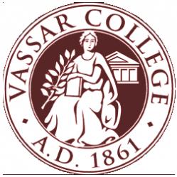 Vassar College (Poughkeepsie, NY)