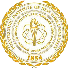 Polytechnic Institute of New York University  (Brooklyn, NY)