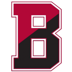 Bates College (Lewiston, ME)