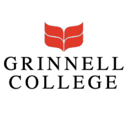 Grinnell College (Grinnell, IA)