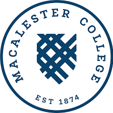 Macalester College (St. Paul, MN)