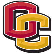 Oberlin College (Oberlin, OH)