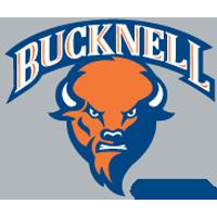 Bucknell University (Lewisburg, PA)