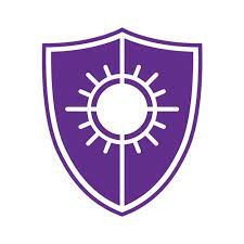 College of the Holy Cross (Worcester, MA)