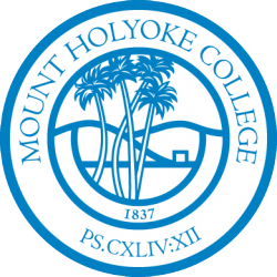 Mount Holyoke College (South Hadley, MA)