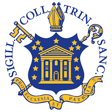 Trinity College (Hartford, CT)