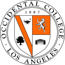 Occidental College (Los Angeles, CA)