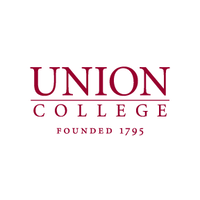 Union College (Schenectady, NY)