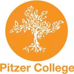 Pitzer College (Claremont, CA)