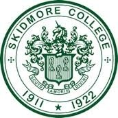 Skidmore College (Saratoga Springs, NY)