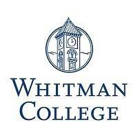 Whitman College (Walla Walla, WA)