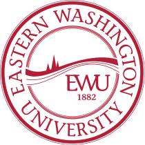 Eastern Washington University (Cheney, WA)