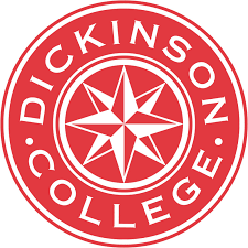Dickinson College (Carlisle, PA)
