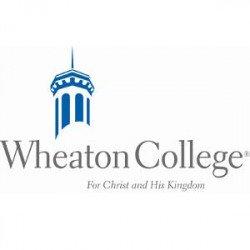 Wheaton College  (Wheaton, IL)