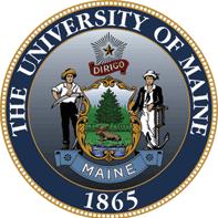 University of Maine (Orono, ME)